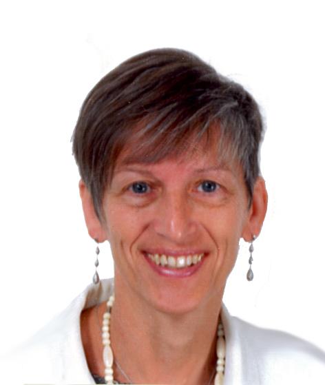 Dott.ssa Carla Balzarini