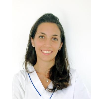 D.O. Flavia Di Cagno