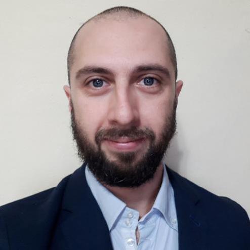 Dott. Lorenzo Virelli