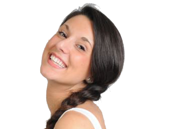 Dott.ssa Valentina Quaglia