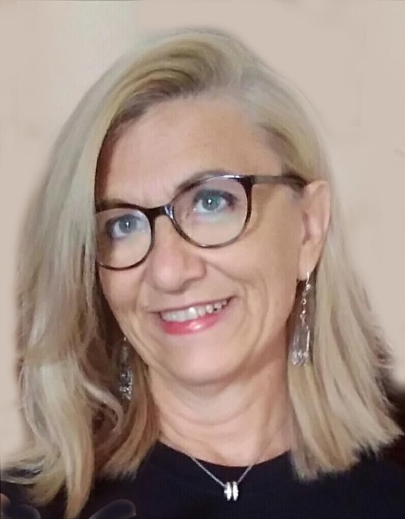 Dott.ssa Cristina Monti